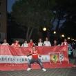 2014_10_19_Ritrovo_Ferrari_Sarnico_067