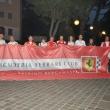 2014_10_19_Ritrovo_Ferrari_Sarnico_068