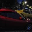 2014_10_19_Ritrovo_Ferrari_Sarnico_074