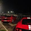 2014_10_19_Ritrovo_Ferrari_Sarnico_132