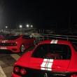 2014_10_19_Ritrovo_Ferrari_Sarnico_133