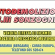 2014_sponsor-017