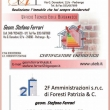 2014_sponsor-13
