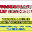 2015_Sponsor_021