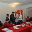 2015_02_22_Assemblea_Generale_Dei_Soci (27)