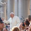 2015_03_11_Udienza_Papa_Francesco_050.JPG