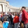2015_03_11_Udienza_Papa_Francesco_074.JPG