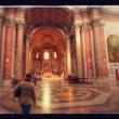 2015_03_11_Udienza_Papa_Francesco_124.jpg