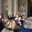 2015_03_11_Udienza_Papa_Francesco_271.JPG