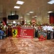2004_08_15_Pole_Position_Roma_Bologna_Aeroporto (14)