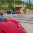 2015_04_18-19_Ferrari_Tour_Franciacorta (15)