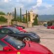 2015_04_18-19_Ferrari_Tour_Franciacorta (16)