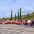 2015_04_18-19_Ferrari_Tour_Franciacorta (1ab)