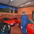 2015_04_18-19_Ferrari_Tour_Franciacorta (32)