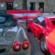 2015_04_18-19_Ferrari_Tour_Franciacorta (45)