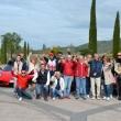 2015_04_18-19_Ferrari_Tour_Franciacorta (5)