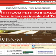 2015_05_10_Fiera_del_Taleggio_Ballabio (1) (Custom)
