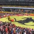 2015_09_06_Report_GP_Monza_001