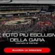 2015_09_06_Report_GP_Monza_002