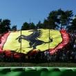 2015_09_06_Report_GP_Monza_003