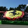 2015_09_06_Report_GP_Monza_004