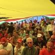 2015_09_06_Report_GP_Monza_005