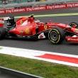 2015_09_06_Report_GP_Monza_006