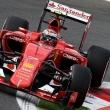 2015_09_06_Report_GP_Monza_007