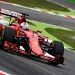 2015_09_06_Report_GP_Monza_008