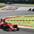 2015_09_06_Report_GP_Monza_012