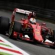 2015_09_06_Report_GP_Monza_014