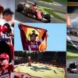 2015_09_06_Report_GP_Monza_016