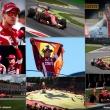 2015_09_06_Report_GP_Monza_017