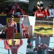 2015_09_06_Report_GP_Monza_018