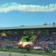 2015_09_06_Report_GP_Monza_021