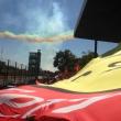 2015_09_06_Report_GP_Monza_022