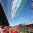 2015_09_06_Report_GP_Monza_024