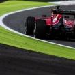 2015_09_06_Report_GP_Monza_026
