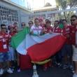 2015_09_06_Report_GP_Monza_028