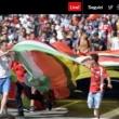 2015_09_06_Report_GP_Monza_029