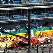 2015_09_06_Report_GP_Monza_032