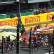 2015_09_06_Report_GP_Monza_033