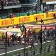 2015_09_06_Report_GP_Monza_034
