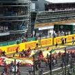 2015_09_06_Report_GP_Monza_035