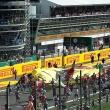2015_09_06_Report_GP_Monza_036