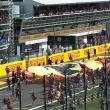 2015_09_06_Report_GP_Monza_037