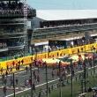 2015_09_06_Report_GP_Monza_038