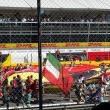 2015_09_06_Report_GP_Monza_041