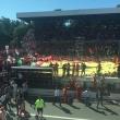 2015_09_06_Report_GP_Monza_042