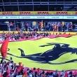 2015_09_06_Report_GP_Monza_043